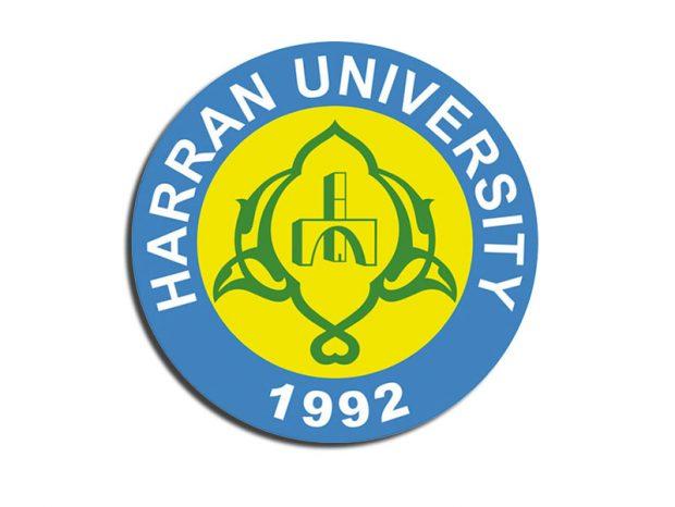 Şanlıurfa Harran Üniversitesi park kondisyon ve fitness aletleri