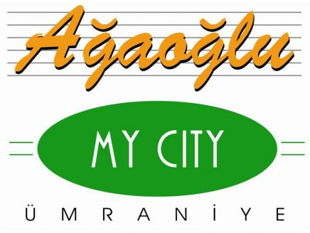AĞAOĞLU MY CITY PARK SPOR ALETLERİ