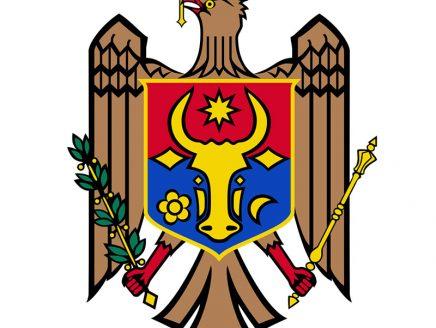 Moldova – Vitanta Park Spor Aletleri