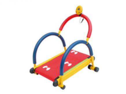 İç Mekan Çocuk Koşu Bandı – Treadmill