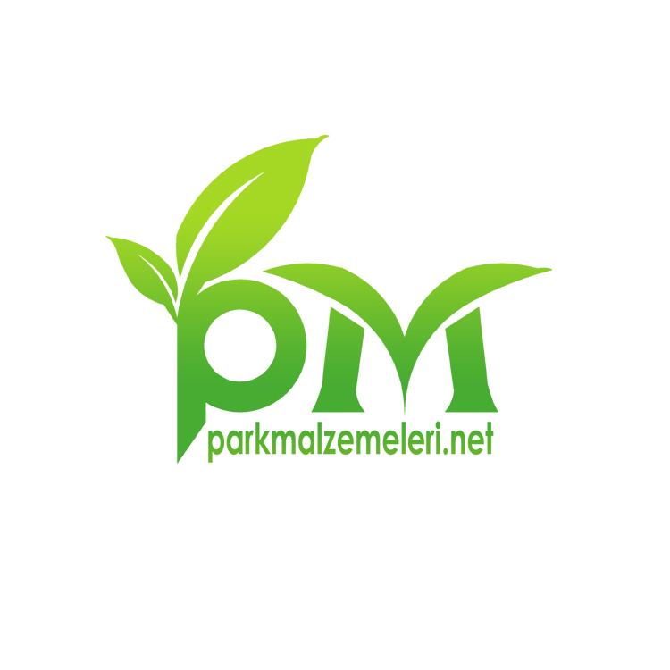 Park Malzemeleri Logo
