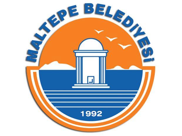 Maltepe Belediyesi Park Spor – Fitness ve Kondisyon aletleri