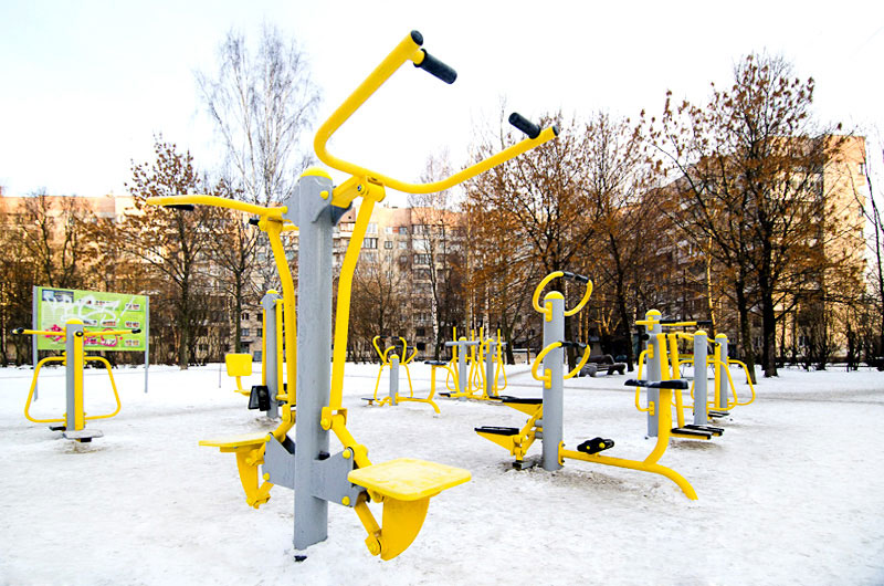 rusya-park-spor-aletleri-russia-outdoor-fitness-equipments