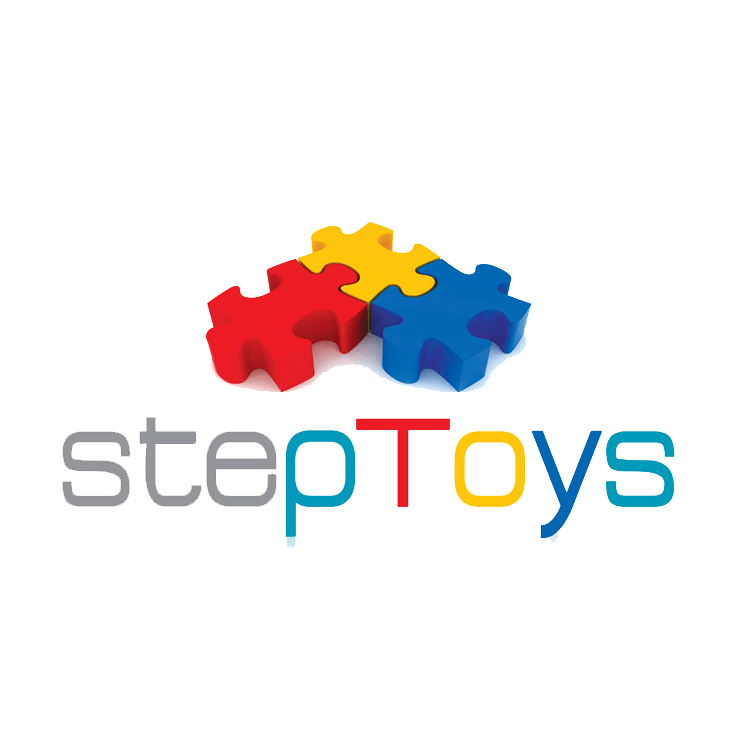 StepToys