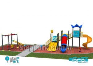 playground vray 3ds max