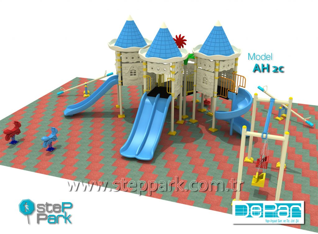 playground 3ds max vray render modeling